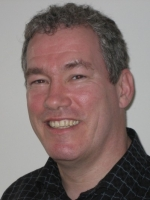 David Crowe- Executive and Personal Development Coach