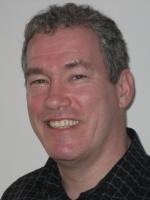 David Crowe- Executive and Personal Development Coach