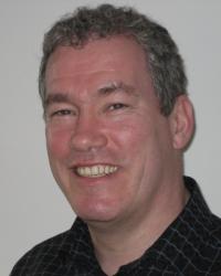 David Crowe- Life Coach, Business Coach and Coach Supervisor