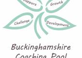 Buckinghamshire Coaching Pool logo