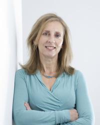 Caroline Stagg: Holistic work/life career transformation. BScPsych, NLPMstr