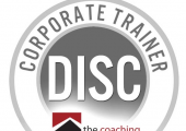 DISC corporate trainer
