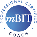 mBIT-coach-logo.jpg
