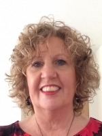 Julie Crowley Personal & Professional Coaching - for life