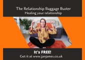 The Relationship Baggage Buster