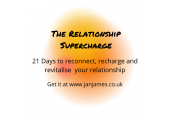 The Relationship Supercharge