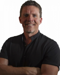 Chris Whalley Coaching for chronic health challenges through conflict resolution