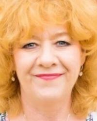 Heidi Wells - Wellbeing Coach/EFT Practitioner/Intuitive Consultant