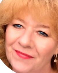 Heidi Wells - EFT - Creating a Confidence Mindset