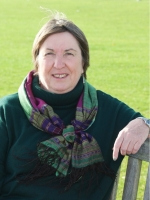 Sue Gray - Sleep Coach & Therapist