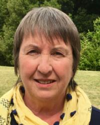 Sue Gray -  Life Coach and Sleep Coach