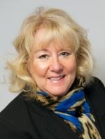 Susan Smout - Empowering You