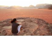 contemplation<br />contemplation