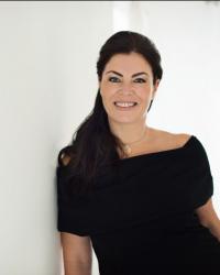 Lorna Coleman, Transformation Leader & Mindset Expert
