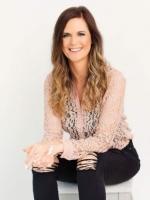 Carolyne Bennett Coaching
