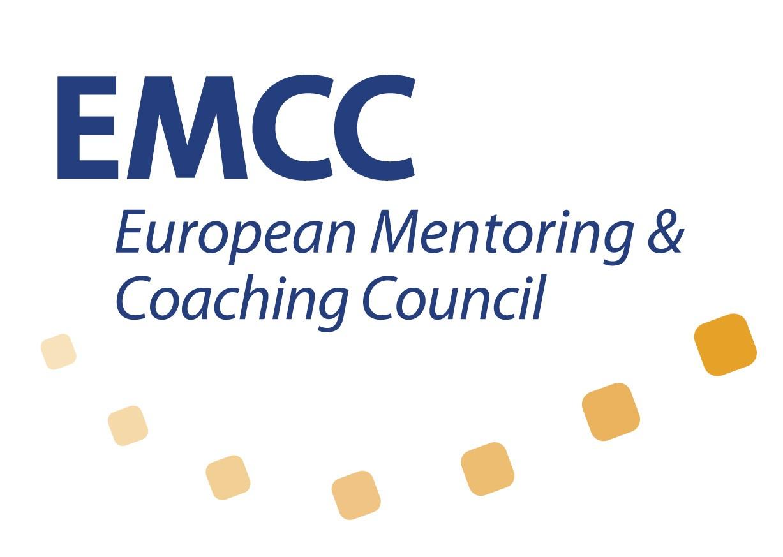 EMCC-logo-300dpi.jpg