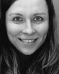 Marta Kunicka. Purpose-Driven & Results-Focused. Biz Mindset & Energy Mentoring