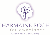 LifeFlowbalance Coaching and Consulting