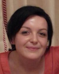 Jana Smandrova