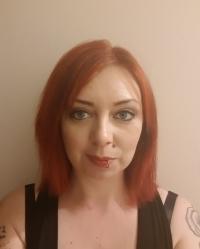 Lucy Lyness, LifeCoach, Mindfulness & Meditation Teacher - St Ives