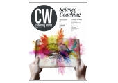 Coaching World - International Coach Federation