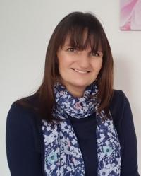 Ruth Randall - Walk and Talk Life Coach