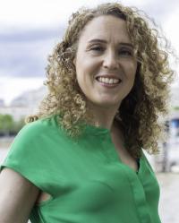 Kelley Price