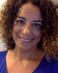 Tamara Draycott