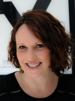 Victoria Walsh - Mid Life Career Transformation Coach