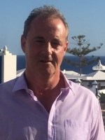 Stuart Downing - Wellbeing Coach https://www.stuartdowning.co.uk/client-reviews