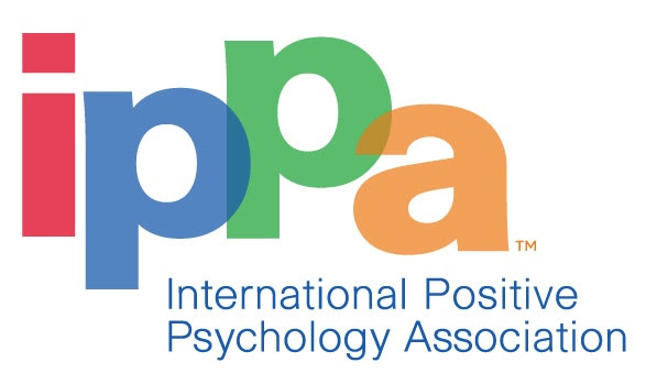 IPPA%20LOGO%20%20(1).jpg