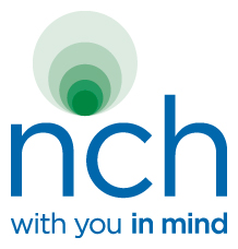NCH-Logo%20(1).jpg