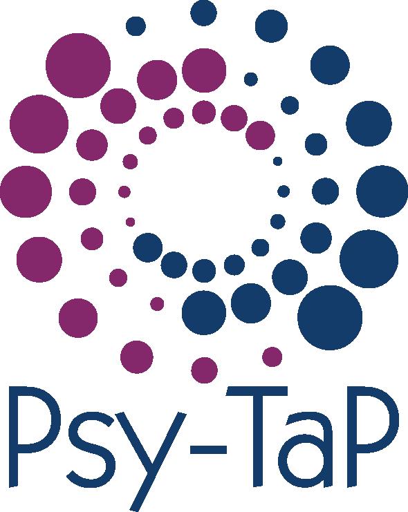 PsyTap%20logo%20.png