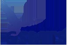 logo.gsmts%20png.png