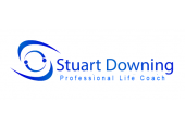 Stuart Downing - Professional Life &Business Coaching-Anxiety, Stress,Confidence image 1
