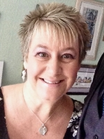Tracy Hayward, Psychotherapist, Dip.Couns, MBACP, FRTC, Therapeutic Life Coach