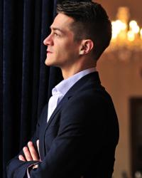 Matteo Trevisan