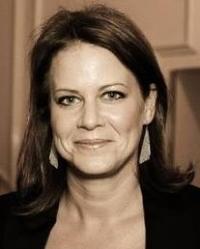 Sarah Doll-Steinberg