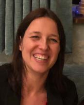 Alissa Lang