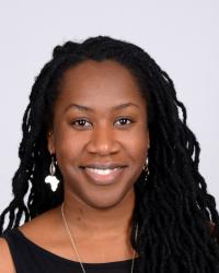 Tori Ufondu - Connections Coach   Metaphysical Mentor