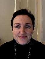 Marie Louise Devitt - Wellbeing & Personal Development Specialist