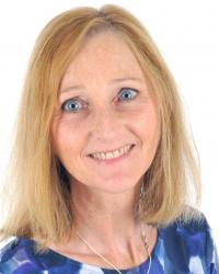 Lindsey Wheeler Safire Consulting Ltd