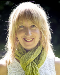 Jackie Meek - Executive, Business and Life Coaching for Mums