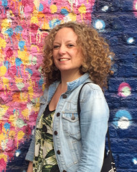 Suzanne Willems - Discoaching - Creative Life & Business Coaching