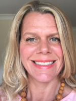 Marie McIntyre Life Coach, Executive Coach and Leadership Mentor