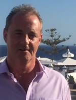Stuart Downing -Professional Life & Business Coaching-Anxiety,Stress,Confidence