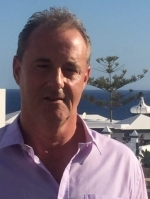 Stuart Downing - Professional Life &Business Coaching-Anxiety, Stress,Confidence
