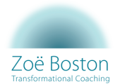 Zoë Boston Transformational Coaching