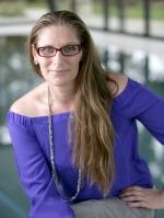 Karen Porter - Body & Health By Design