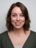 Claudia Elliot
